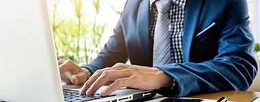 SAP® Personalwirtschaft für EDV-Sachbearbeiter 4