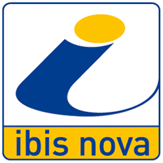 ibis nova