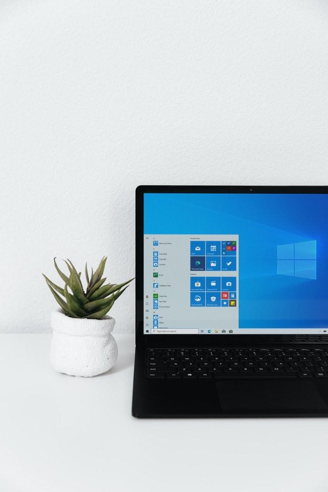 Grundlagen Betriebssysteme
